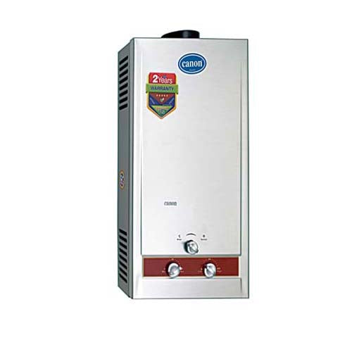 Canon Instant Water heater Ins-1202