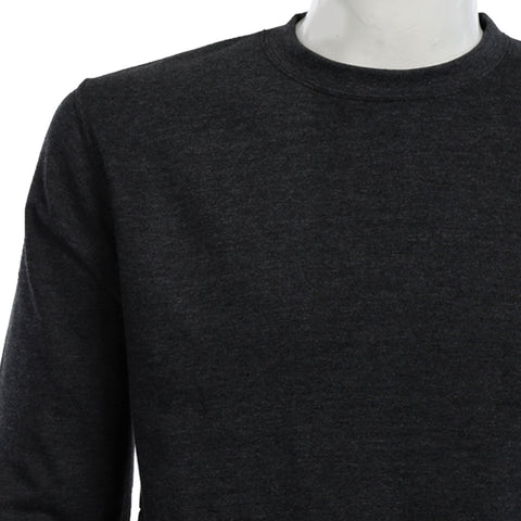 Teemoji Sweatshirts Grey