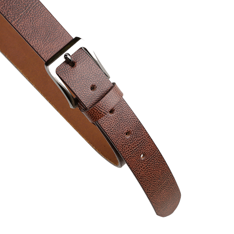 Original Leather Belt For Men-MFB-001