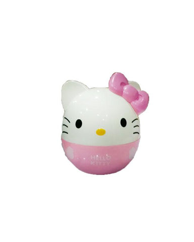 Rechargeable Adjustable Hello Kitty Pink LED Table Lamp