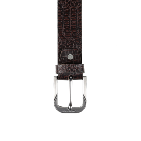 Original Leather Belt For Men-MFB-002