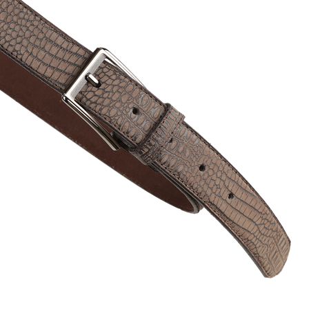 Original Leather Belt For Men-MFB-003