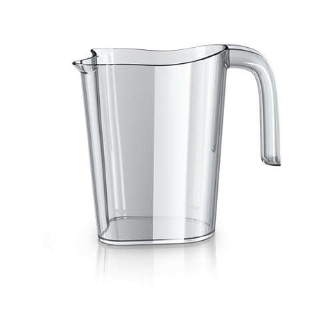 Philips Slow Juicer HR1830/03