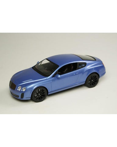 Bentley Dangling Remote Control Car 1:14 Mz