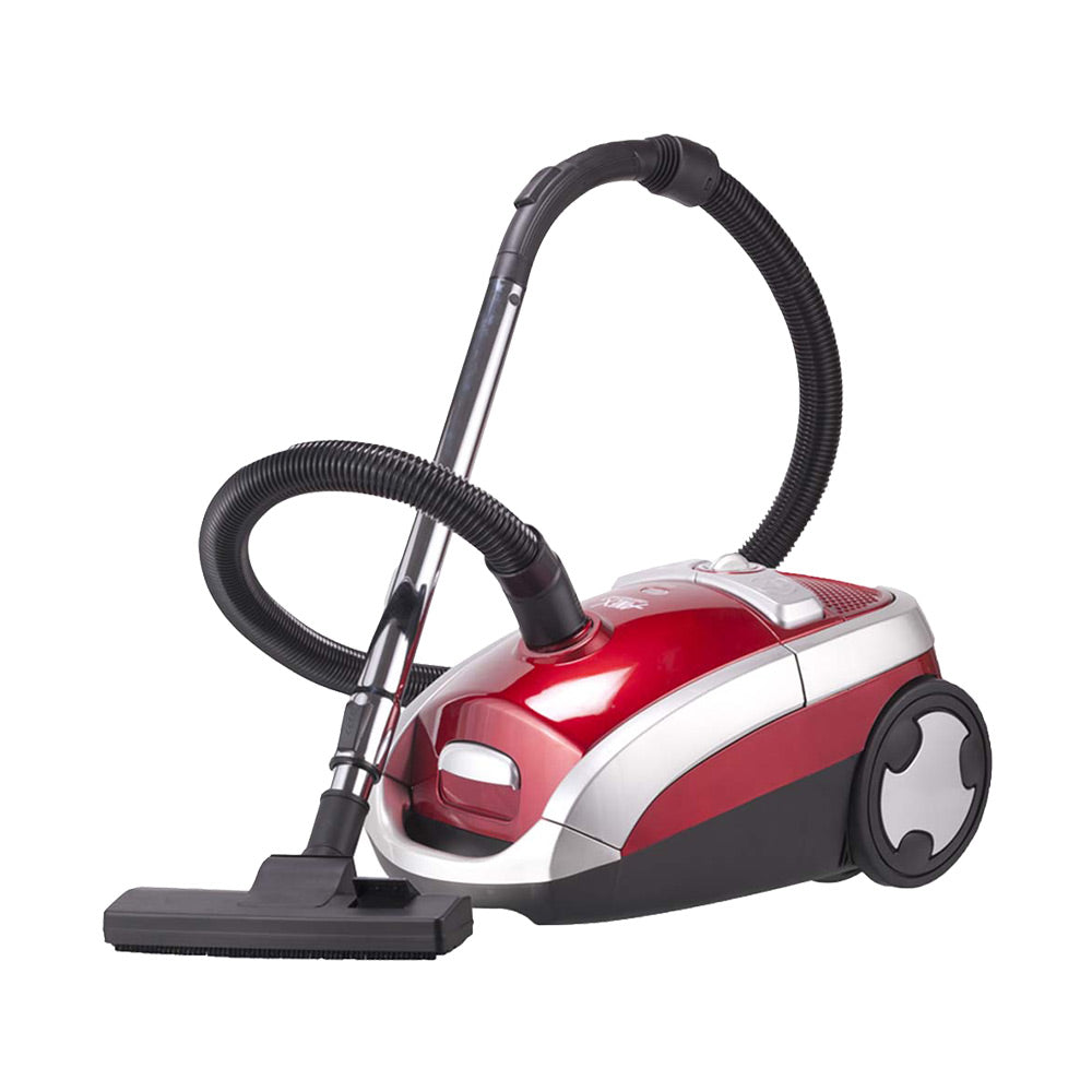 Anex Vacuum Cleaner Red AG-2093
