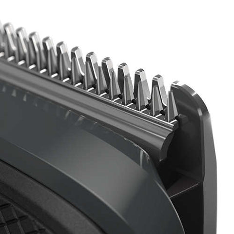 Philips Hair Clipper MG5720/15