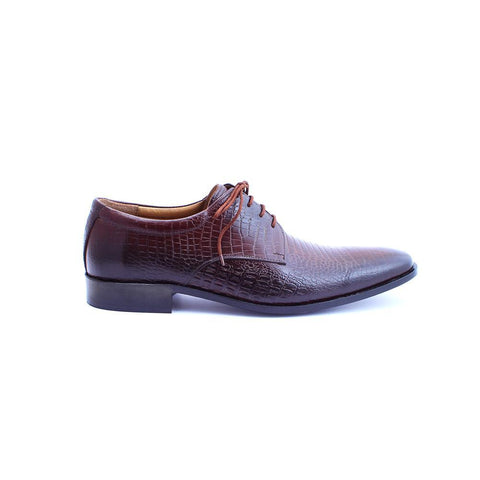 Classio Formal Shoes - GS101