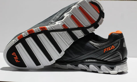 Men Premium Sports Shoes FL-1001