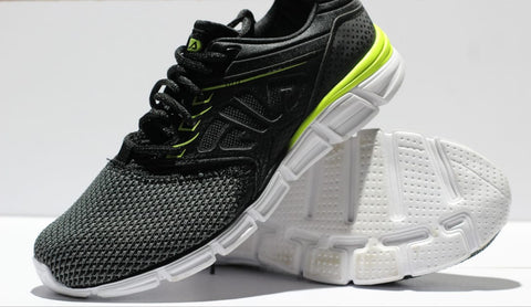 Men Premium Sports Shoes FL-1007
