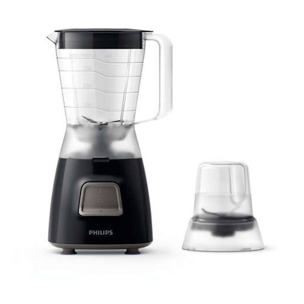 Philips Blenders HR2056/90
