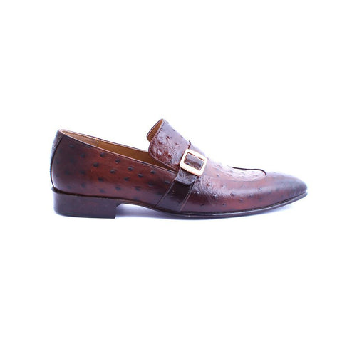 Classio Formal Shoes - GS105