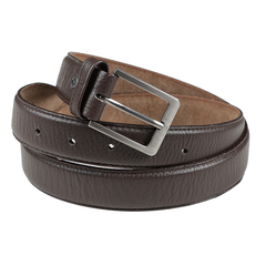 Original Leather Belt For Men-MFB-005