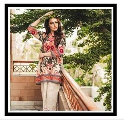 Khas Stitched Collection-KKHD-14001