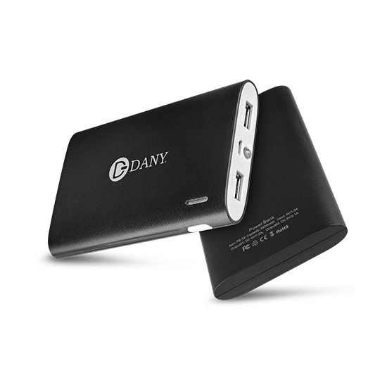 Powerbank PB-59