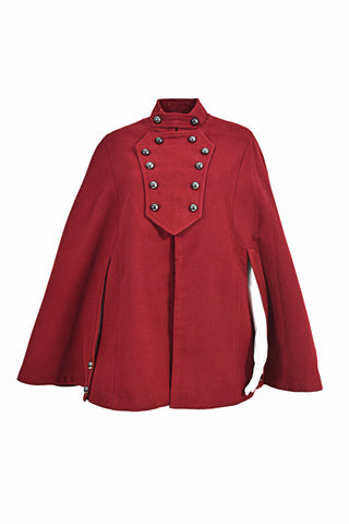 Buy Women Coats online at best price in Pakistan | ClickMall
