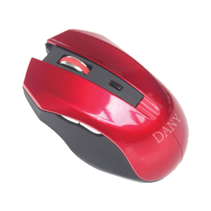 Buy Mouse & Mouse Pads online at best price in Pakistan