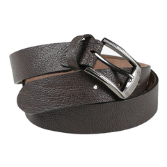Original Leather Belt For Men-MFB-006