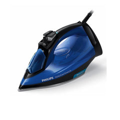 Philips Steam Iron GC3920 / 20