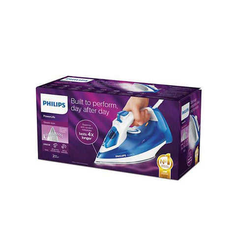 Philips Steam Iron GC2990/20