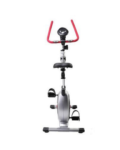 Upright Bike 3318 LA