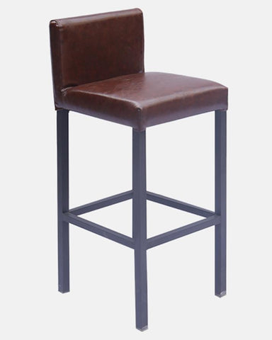 Paulain Wooden Chair