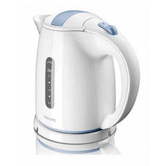 Philips Electric Kettle HD4646/70
