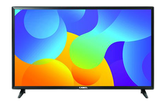 "Camel LED TV 24"" 24CM8000"