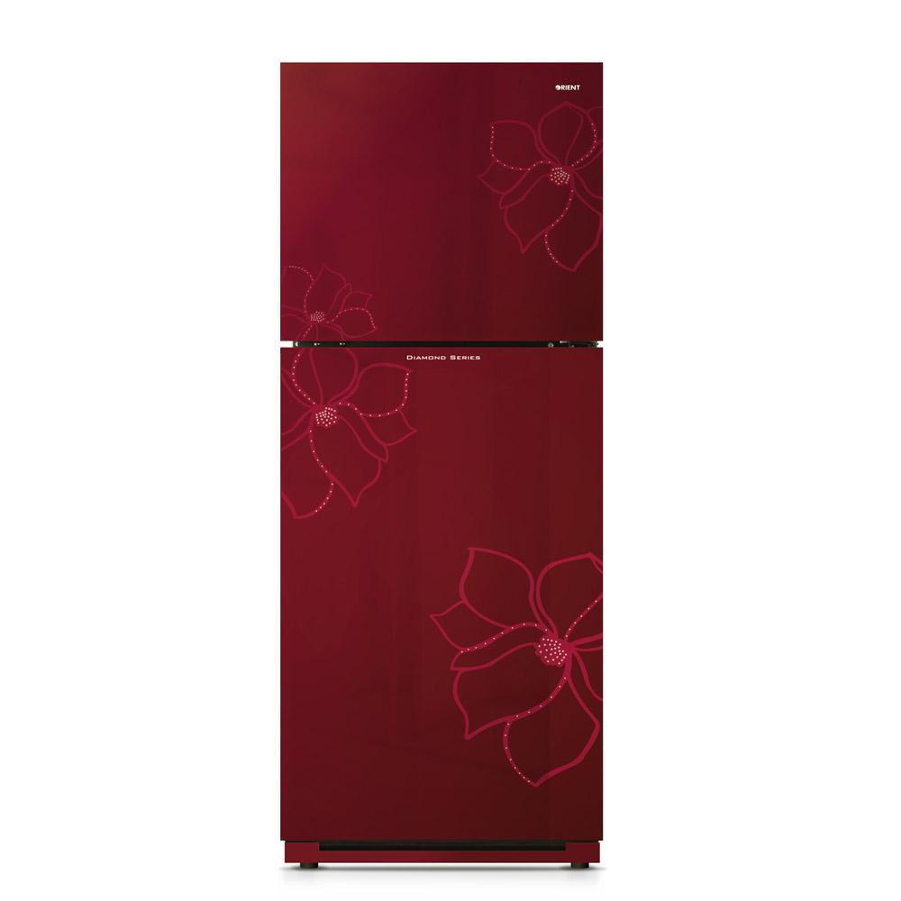 Orient Diamond 200 Liters Refrigerator