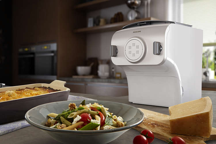 Philips Pasta maker HR2365/01