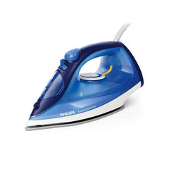 Philips Steam Iron GC2145/20