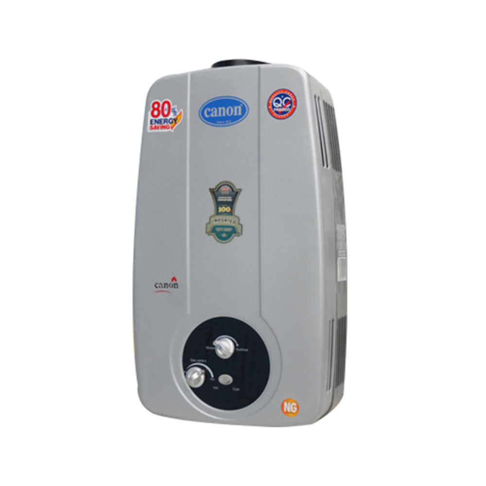 Canon Instant Water Heater 10 LTR GWH 20D Plus
