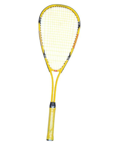 Squash Racket Assorted