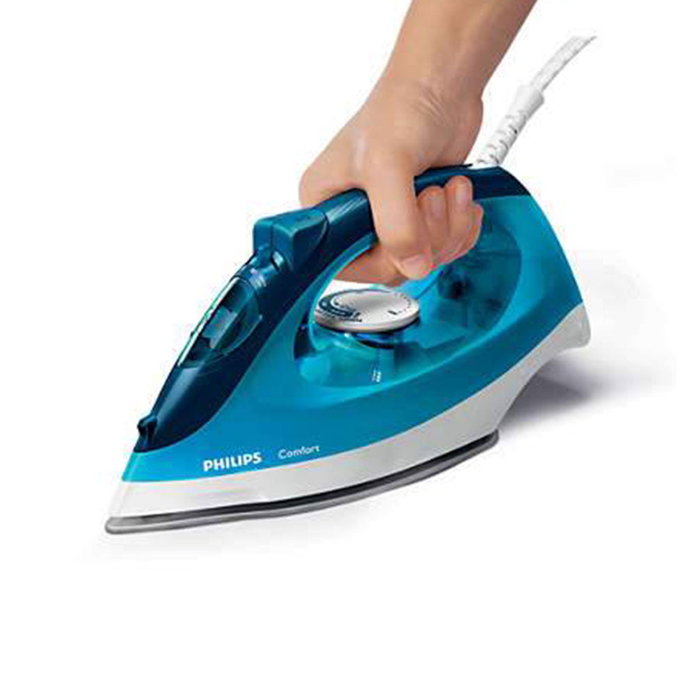 Philips Steam Iron GC1436/20