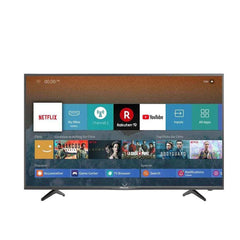 Hisense Full HD Smart LED TV - 49N2179