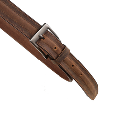 Original Leather Belt For Men-MFB-007