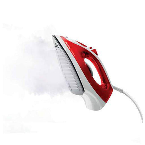 Philips Steam Iron GC1433/40