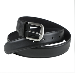 Original Leather Belt For Men-MFB-008
