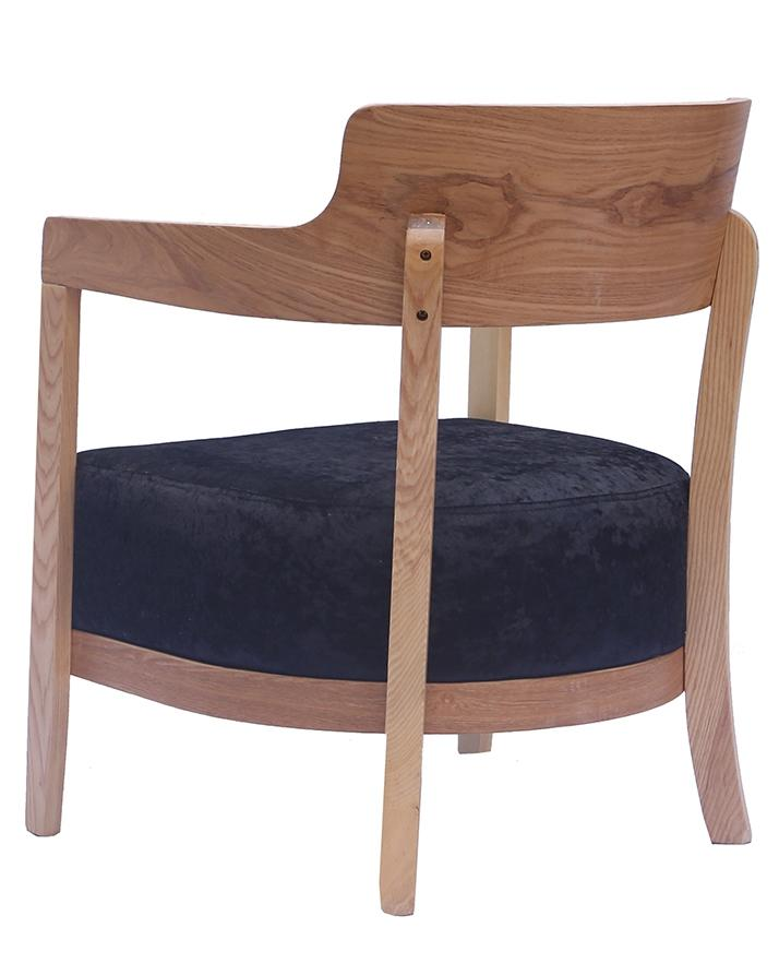 Bradot Lounge/Bedroom Chair