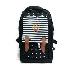 School Bag New Design Article Cm0899 Class 4 To 6-cm0889bl