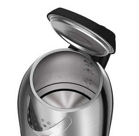 Philips Electric Kettle HD9306/03