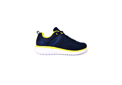 JM-19-3236-Navy-yellow-MENS SPORTS SHOE
