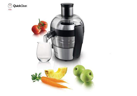 Philips Juicer HR1836/00