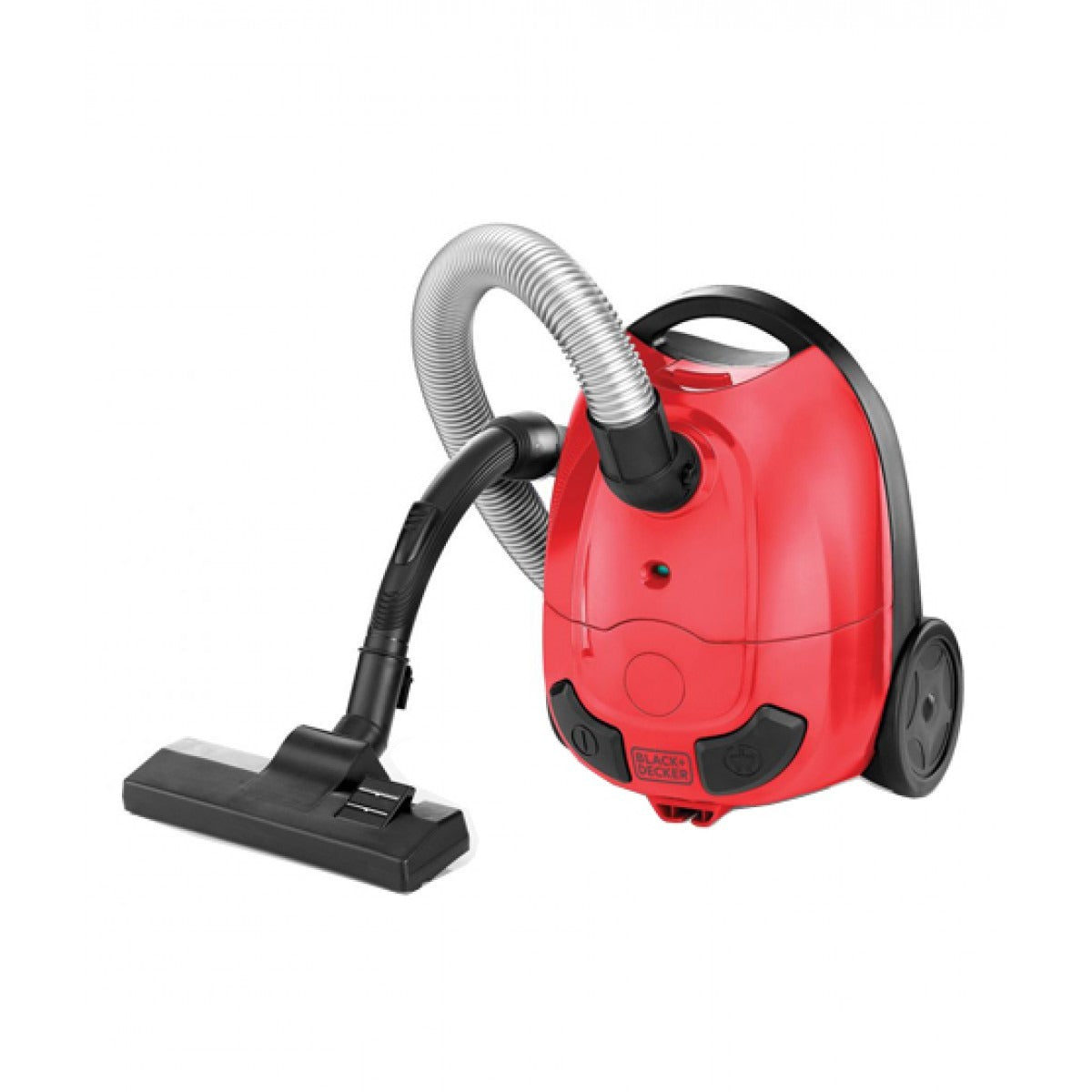 Black & Decker Vacuum Cleaner - VM1200-B5