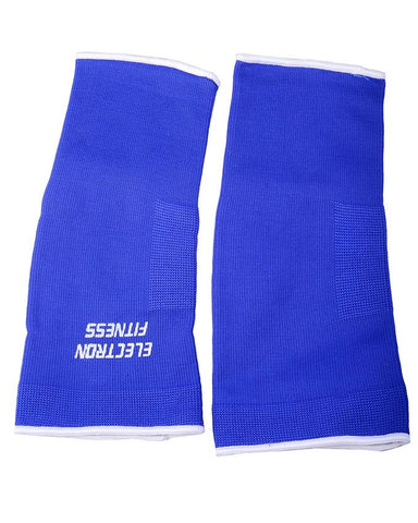 Knee Support - Blue
