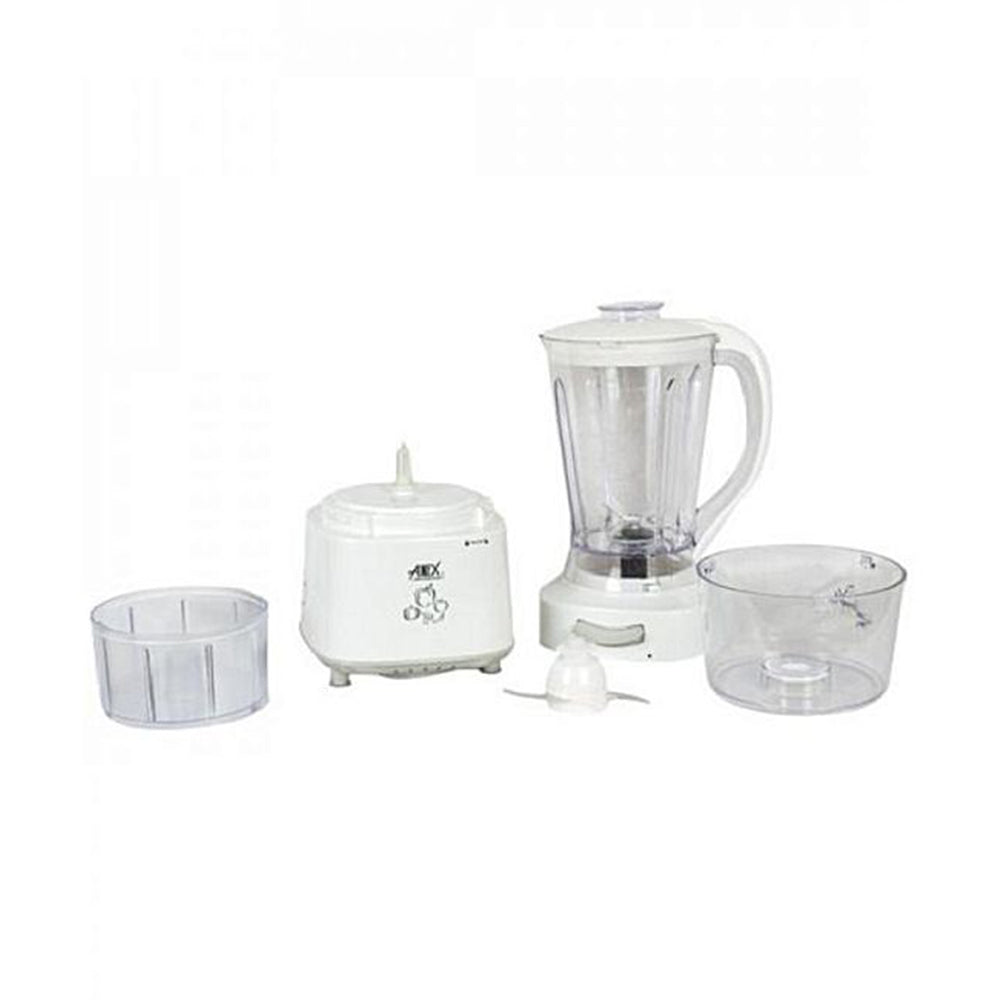 Anex Blender & Chopper AG-2046