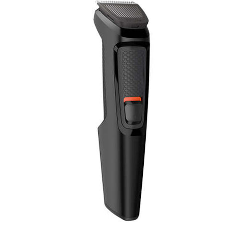 Philips Hair Clipper MG3710/15