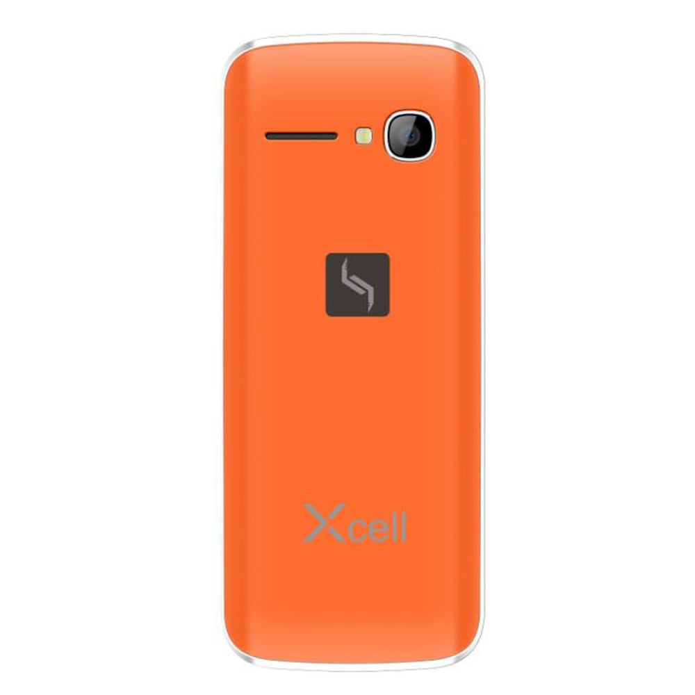 Xcell H7