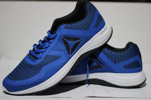 Men Premium Sports Shoes RB-3005