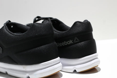 Men Premium Sports Shoes RB-3006