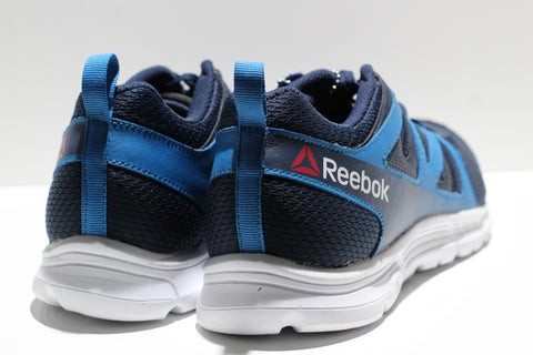 Men Premium Sports Shoes RB-3008